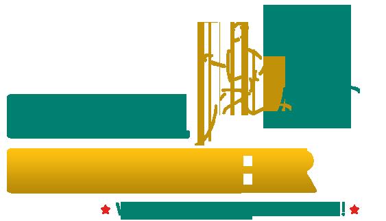 Dealrunner – Social deals